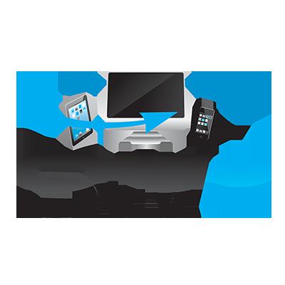 swm-carre